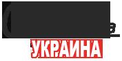 Преобразователи и датчики давления с доставкой по Украине
