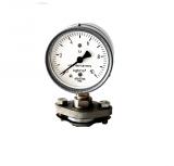 Манометры МТП-100.1-ВУМ