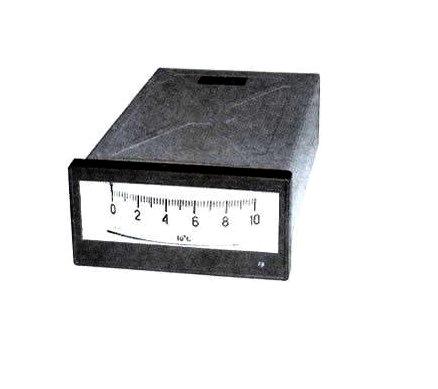 мілівольтметр Ш4500