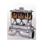 Блок питания газовый БПГ-2, БПГ-3 купить