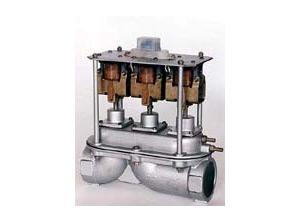 Блок питания газовый БПГ-2, БПГ-3