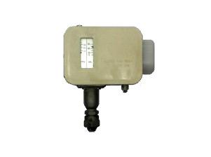 Датчик-реле тиску Д210-11