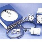 Термометры самопишущие ТГС-711У, ТГС-712М, ТГ2С-711М, ТГ2С-712М купить