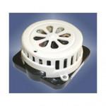 Датчик-реле температуры камерный биметаллический ДТКБ купить