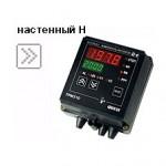 Измеритель ПИД-регулятор с интерфейсом RS-485 ТРМ210 ОВЕН купить