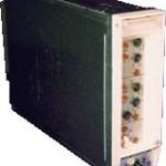 Приборы контроля пламени Ф34.2; Ф34.3 купить