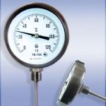 Термометры биметаллические ТБ специальное использования купить