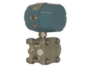 Сапфир датчик давления - 22МП
