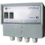 Устройство передачи сигналов клапану УПСК-2 купить