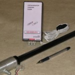 Газовый сигнализатор GS-500К-СO купить