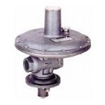 Регулятори тиску газу RB 1200 купить