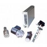 Комплект запального пристрою КЗУ-1, КЗУ-2 купить