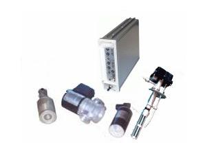 Комплект запального устройства КЗУ-1, КЗУ-2