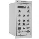 Пристрій регулюючий пропорційно-інтегрально-диференціальний ИЗОДРОМ-УМ купить