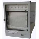 Автоматические регистрирующие приборы КСД3 купить