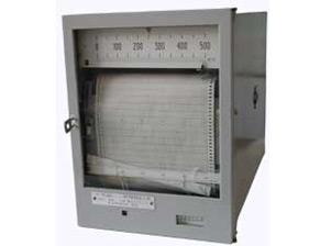 Автоматические регистрирующие приборы КСД3