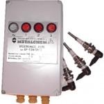 Сигналізатор ЕSP-50