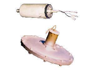 Датчики-реле тиску ДН-2,5, ДН-6, ДН-40, ДТ-2,5, ДТ-40, ДПН-2,5, ДД-0,25, ДД-1,6, ДНТ-1