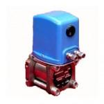 Перетворювач вимірювальний різниці тиску пневматичний 13ДД11 купить