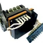 Блок сигналізації положення струмовий БСПТ-10 купить