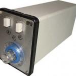 Блок управления аналогового регулятора БУ 12 купить