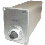 Устройство задающее токовое ЗУ-05 купить