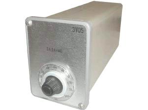Устройство задающее токовое ЗУ-05