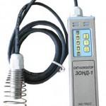 Сигнализаторы полупроводниковые ЗОНД-1 купить