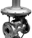 Регулятор давления газа комбинированный РДК-50Н купить