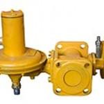 Регулятор давления газа комбинированный РДНК-32, РДНК-32/3, РДНК-32/6, РДНК-32/10 купить