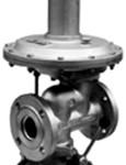 Регулятор давления газа РДК-50С купить