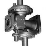 Регулятор давления газа РДСК-50, РДСК-50М, РДСК-50БМ купить