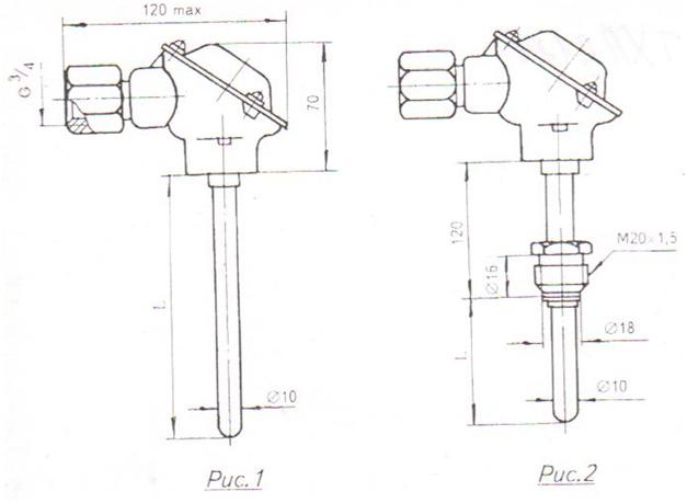 Схема-преобразователя-термоэлектрического-ТХА2188