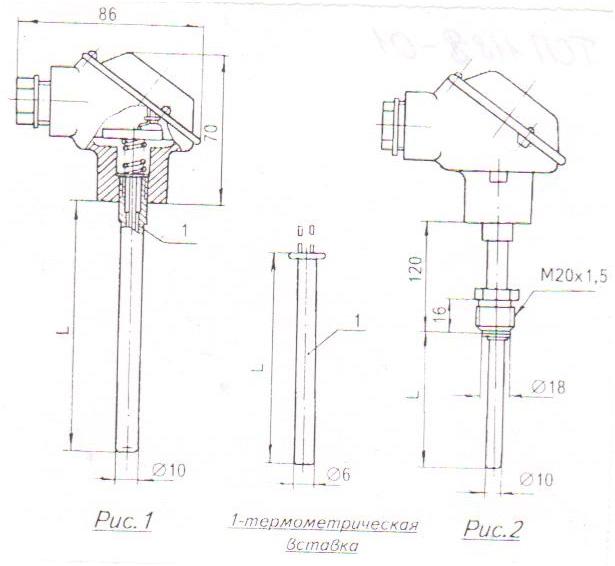 Термопреобразователи-сопротивления-ТСП-1188-01-ТСМ-1188-01