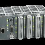 VIPA 200V (для задач среднего уровня сложности до 1024 дискретных, 128 аналоговых входов/выходов) купить
