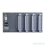 VIPA 100V (для задач нижнего уровня сложности до 160 входов/выходов) купить