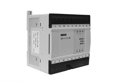 МЭ110-220.3М. Трехфазный мультиметр
