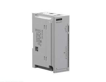МВ210. Модулі дискретного введення з інтерфейсом Ethernet