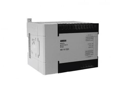 МУ110-32Р. Модуль дискретного вывода