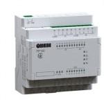 ПР100. Компактное программируемое реле с интерфейсом RS-485 купить