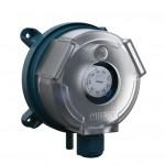 РД30-ДД. Механическое реле давления для систем вентиляции и кондиционирования купить