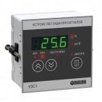 УЗС1. Цифровий задатчик аналогових сигналів струму і напруги купить