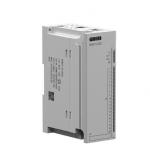 МУ210. Модули вывода дискретных сигналов с Ethernet купить