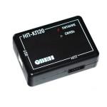 НП-КП20. Універсальний перетворювач інтерфейсів USB / UART купить
