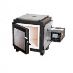 Автоматика для муфельних печей з витримкою по температурі і часу купить