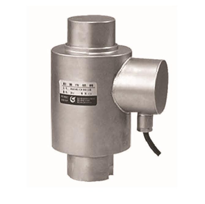 Тензометрический датчик колонного типа ВМ14К