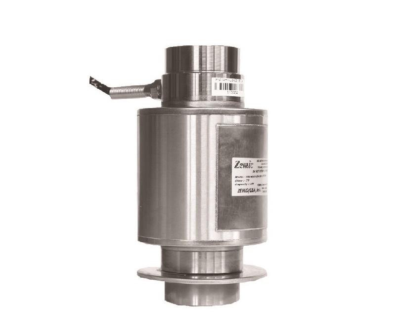 Тензометрический датчик колонного типа HM14H1