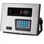 індикатор ваги DS3SS купить