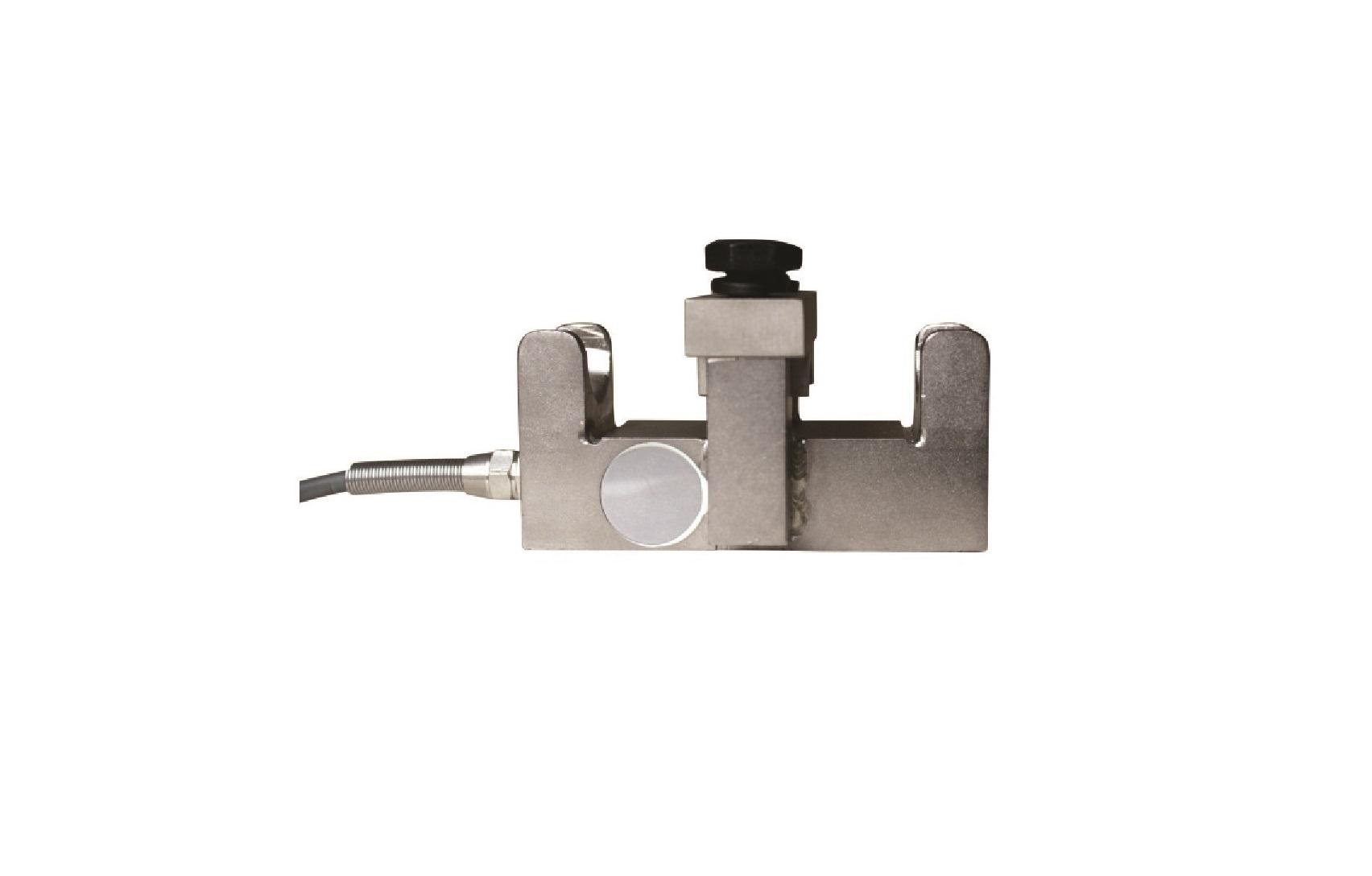 Тензометрический датчик для измерения натяжения троса H9Z2