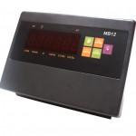 Универсальный контроллер веса MB12 купить